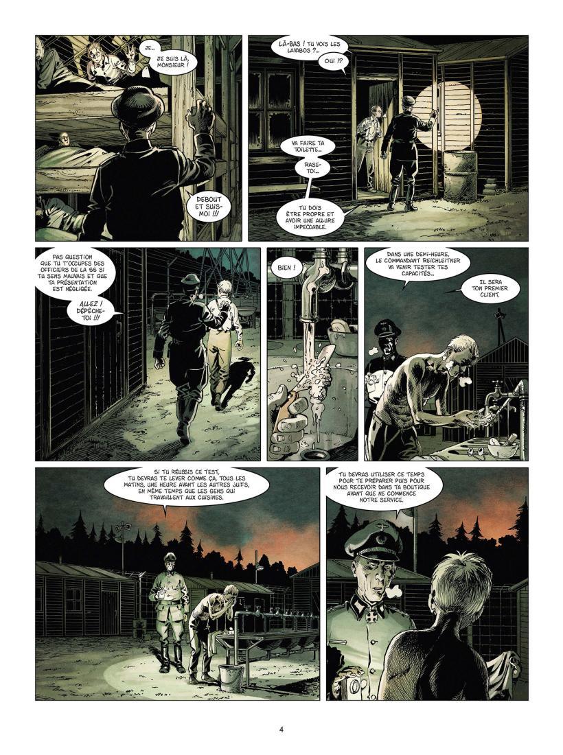 Je viens de lire - Page 16 FreresRubinsteinT2_Page_2
