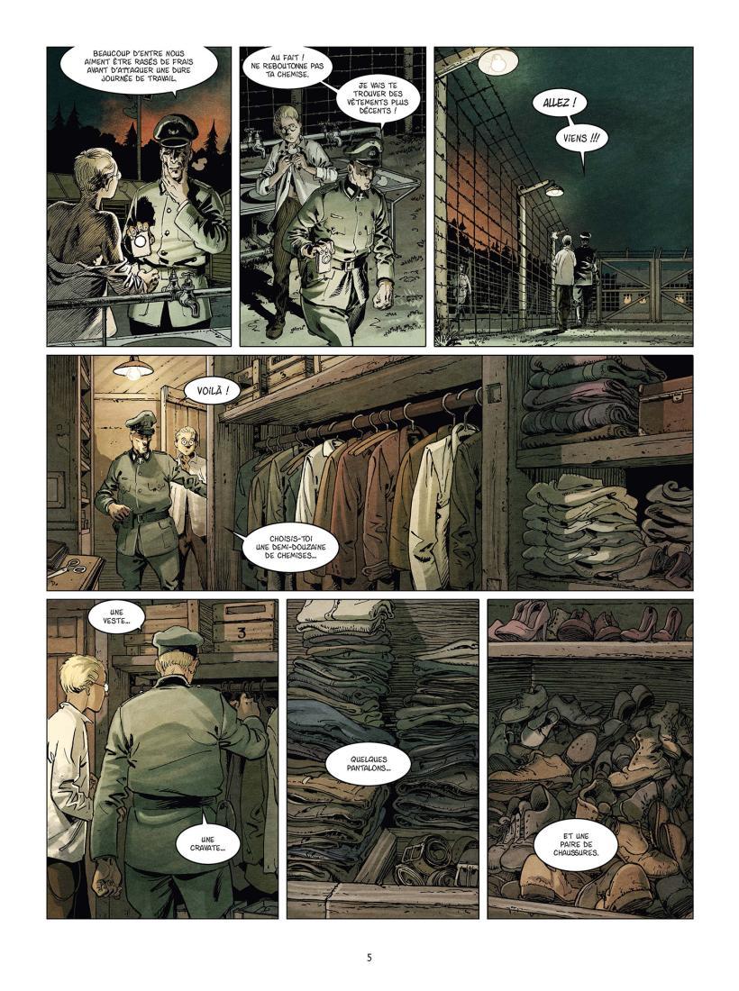 Je viens de lire - Page 16 FreresRubinsteinT2_Page_3