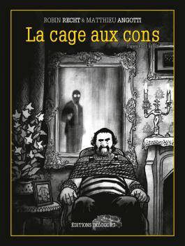 """<a href=""""/node/17157"""">La Cage aux cons</a>"""