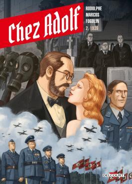 Chez Adolf T02 1939.0