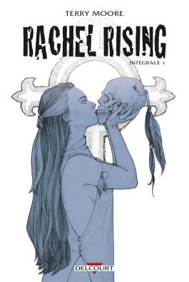 Rachel Rising - Intégrale 1
