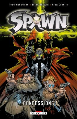Spawn T08 Confessions