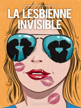 Lesbienne invisible