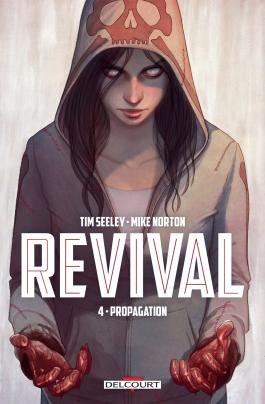 Revival T04 Propagation