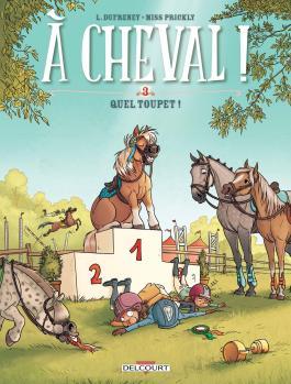 P Prettyia Veste D/équitation Gilet /équestre Cheval S/écurit/é /Équipement de Protection L Enfant Rose
